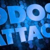 3 Ways to Defend Against Distributed Denial of Service Attacks The best defense against a DDoS attack is a strong offense, planned and implemented before you're in the middle of trying to halt an attack and restore your agency's services.