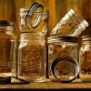 50 Best Ways to Use Mason Jars