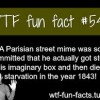 93 Funny and Interesting Facts