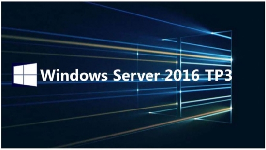 Announcing Exchange Server 2016 Preview!