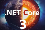 Announcing .NET Core 3 Preview 3