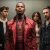 Baby Driver' movie review: A high-style, highly entertaining thrill ride