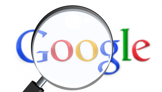 Big changes coming to Google search early in 2016