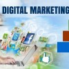 Digital Marketing Strategy Needs Work