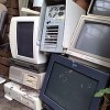 E-Waste Management: As a Challenge to Public Health