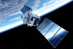 Facebook will launch a constellation of satellites in early 2019 to beam 5G