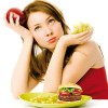 Food Cravings & Neurotic Habits: Where Are They Coming From?
