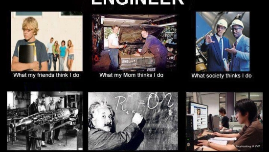 Fun facts about engineering, science and technology