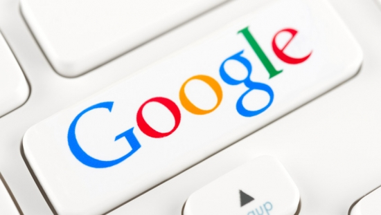 Google will stop display flash ads on 01-02-2017