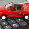 GST FAQs on Automobile Industry in India