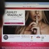 Hackers threaten to release names from adultery website