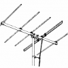 How to Improve TV Antenna Signal Strength