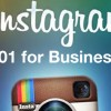 How to Use Instagram & Boost Your Business