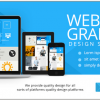 HTML5 Banners, HTML5 Web Banners and Flash Banners Differences