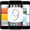 iOS 9: How to clean install or manually update on iPhone, iPad and iPod Touch