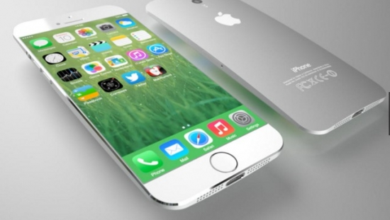 iPhone 7: All the rumors about the specs, design and features of Apple's 2016 iPhone