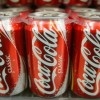 Learn what One Can of Coke Does to Your Body in Only One Hour