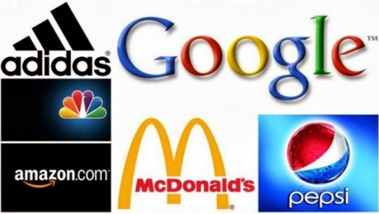 Meanings Behind The Worlds Most Popular Logos