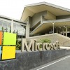 Microsoft planning a possible Data center in Arizona