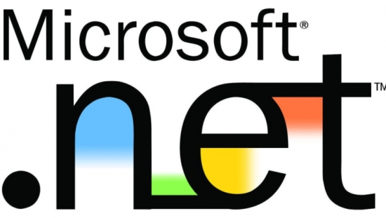 Microsoft starts to open source .NET and take it cross-platform to Mac, Linux