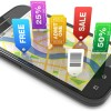 Mobile advertising is coming big this year - 2015