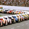 NASCAR Racing Facts and Records