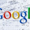 New Google algorithm prioritize search results