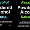 Powdered Alcohol? States to Ban Before it Even Hits Market