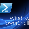 Power shell tips and tricks