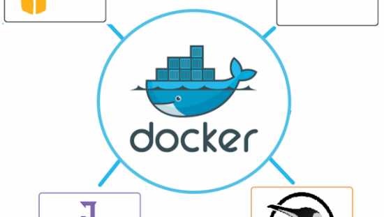 Running Puppet Inside Docker Containers: Useful Tool or Cool Trick?