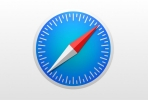 Safari to reject new SSL security certificates valid for more than 13 months