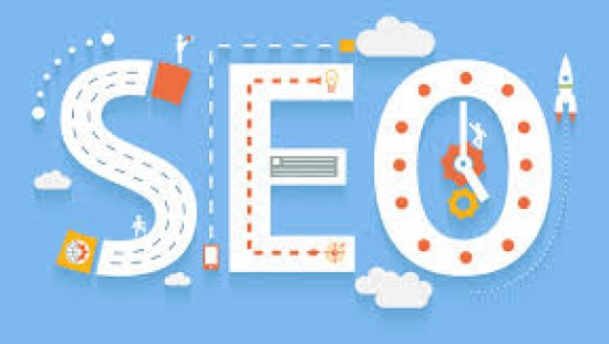 SEO Doesn't Have To Be A Shot In The Dark