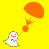 Snapchat bought the AR location intellectual property of startup Drop