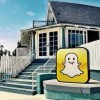 Social Media Newsfeed: Facebook Releases Slingshot | Snapchat Adds Our Story