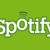 Spotify hits 10 million global subscribers