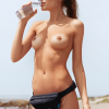 The Best Exercises to Look Great Naked