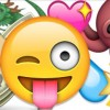 The most used emoji by Twitter users in 2015