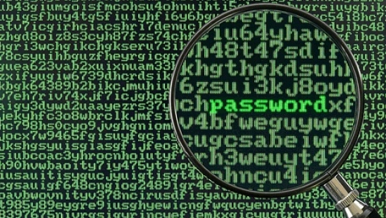 Tips To Better Password Security