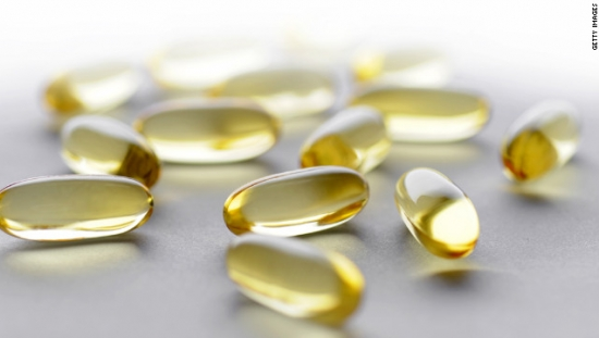 TOP 10  FISH OIL SUPPLEMENTS SEE OUR 30 PRODUCT REPORTS.
