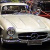 Top 20 Old Classic Vintage Cars For Men
