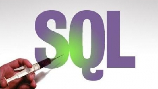 Two Active Record SQL Injection Vulnerabilities Affecting PostgreSQL