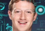 Watch Mark Zuckerberg's Morgan Freeman-voiced Jarvis AI in action