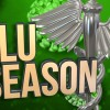 What is the best way to protect myself and my family from the flu?