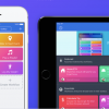 Workflow bought by Apple: one of the best apps for power users is now free
