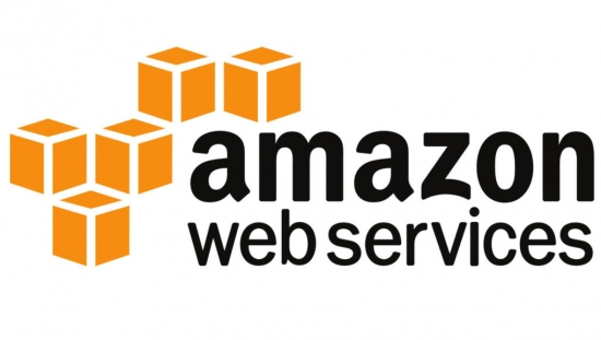 You Manage Your Business. We Migrate and Manage Amazon Web Services.